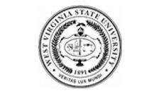 West Virgina State University