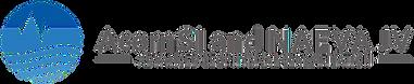 AcornSI and NAEVA JV logo 2_edited.png