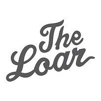 the loar 1.jpeg