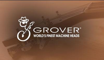 Grover logo.jpg