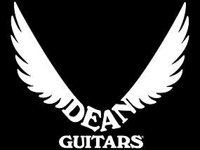 Dean Guitars Logo 2.jpeg