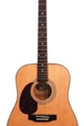Stadium Lefty Acoustic Guitar #NY-23L