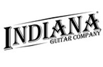 Indiana Guitar Company