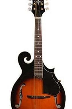 F-Style Mandolin #MA-007