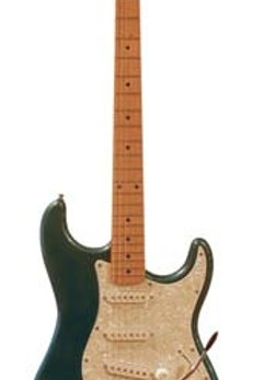 Stadium Electric Guitar #NY-111