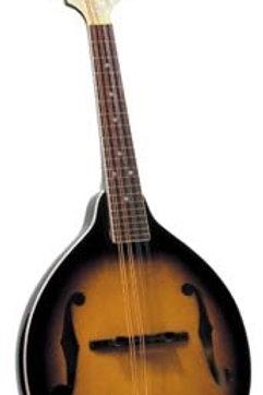 A-Style Flinthill Mandolin #FHM-50