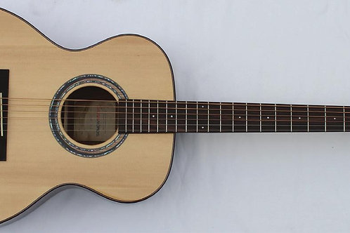 CROSSROADS ACOUSTIC GUITAR C-AD-41S