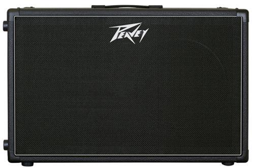 Peavey 212 6 Guitar Enclosure