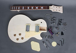 K LP380ELECTRIC GUITAR KIT.jpeg