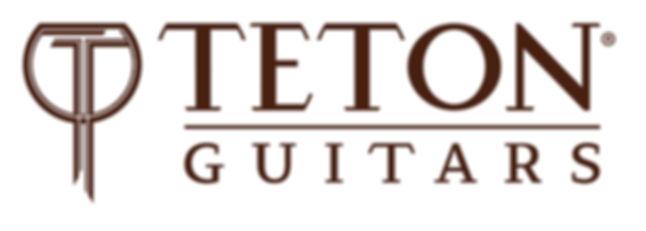 logo_teton_horizontal.jpg