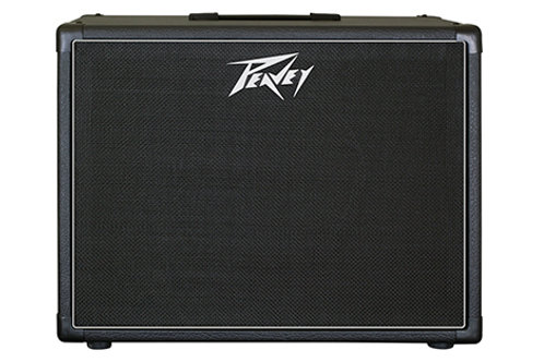 Peavey 112 6 Guitar Enclosure