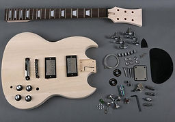 K SG200 SOLID BASSWOOD GUITAR KIT.jpeg