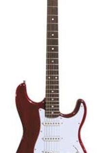 Stadium Electric Guitar #NY-9303