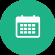 カレンダー_1.png