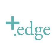2020秋 結婚について真剣に考える研究所+.edge 開始しました