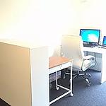 オフィス.webp