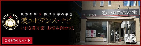 いわき漢方堂様_漢エビバナー-01.jpg