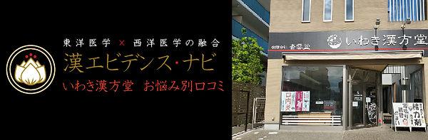 いわき漢方堂様_漢エビバナー-02.jpg