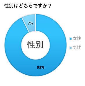 graph_1.jpg