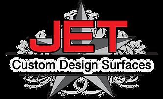 Star Logo newred JET.png