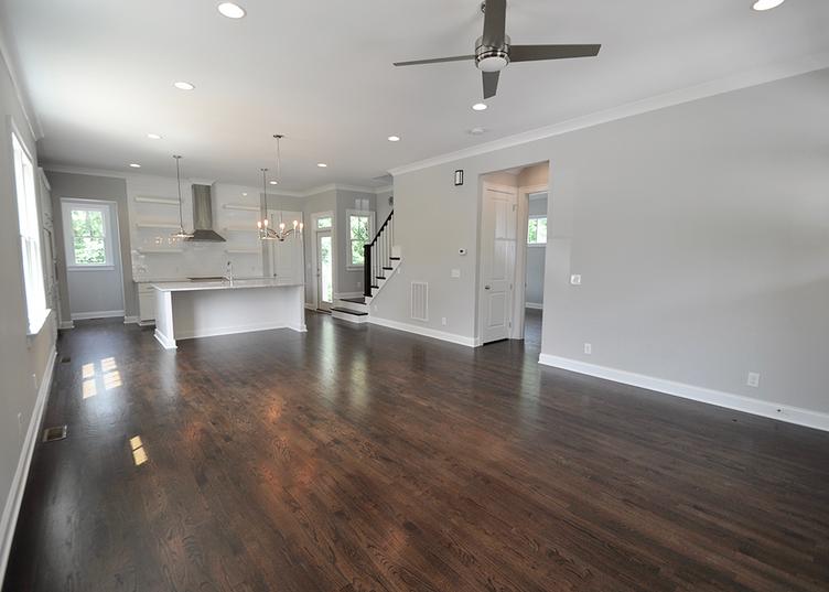 harrill-livingroom.png