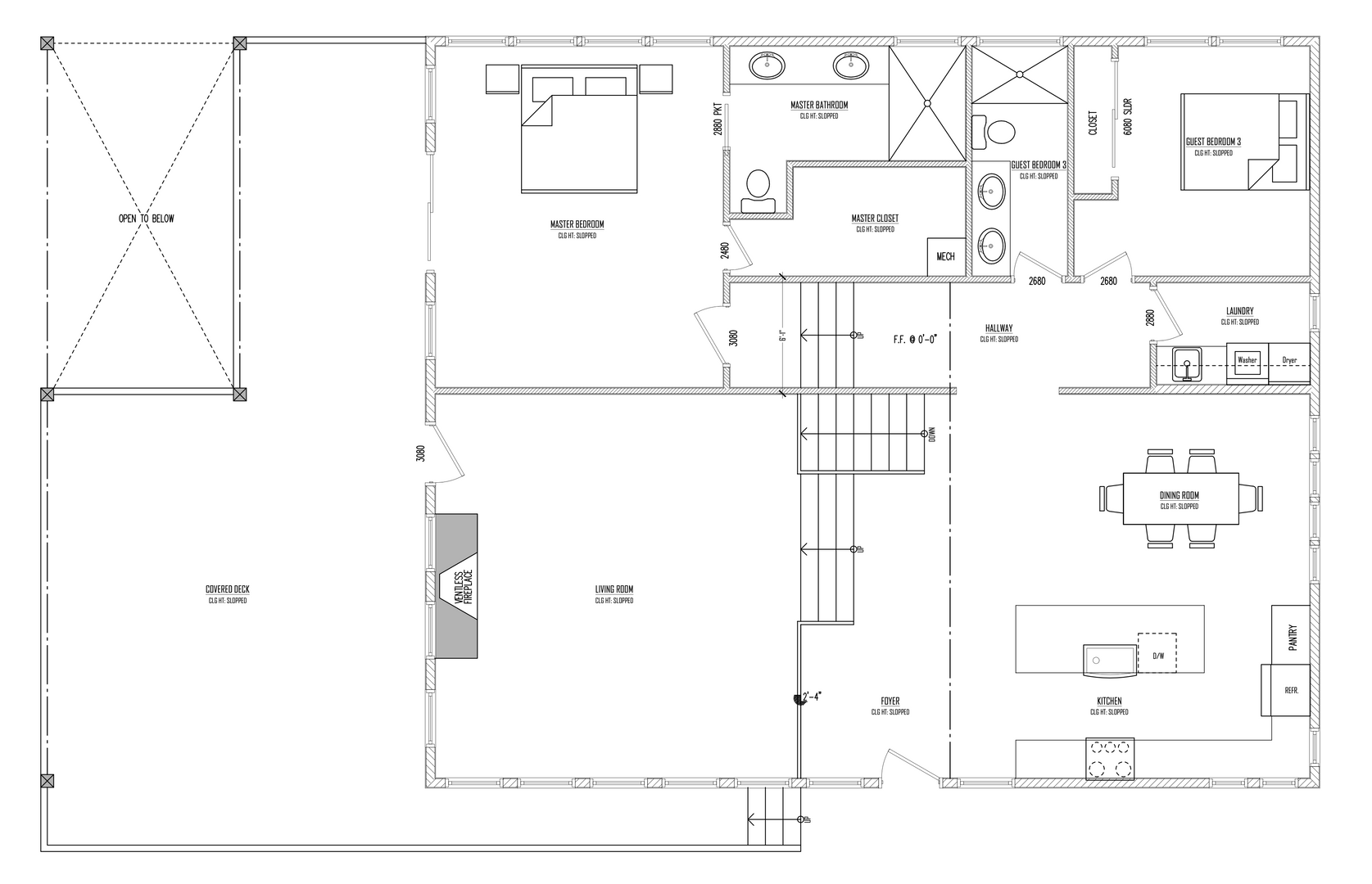 Floorplan 1.png