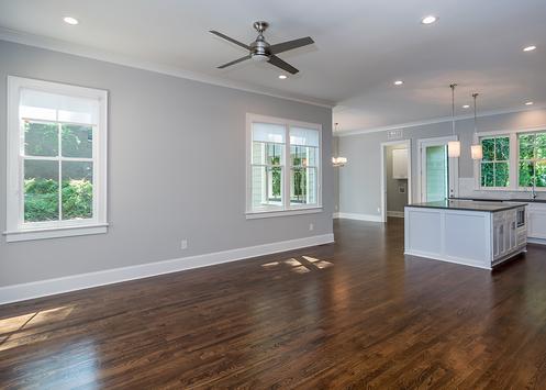 lima-livingroom.png