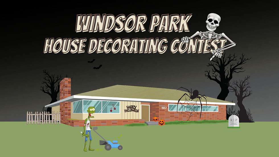 WPNA_House Decorating Competition_Newsletter.png