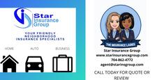 Star Insurance Group