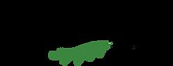 Aldersgate-logo-home.png