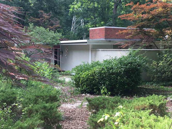 2018-06-Cohen-Fumero-House-43.jpg