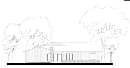 Front exterior.png