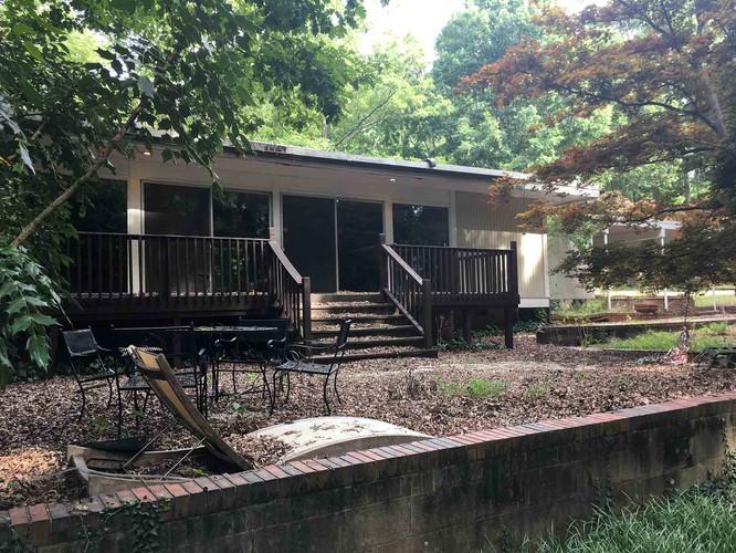 2018-06-Cohen-Fumero-House-36.jpg