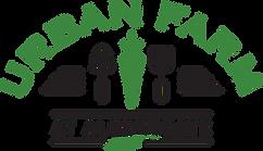 ALDG1446-Urban-Farms-Logo-900px-web.png