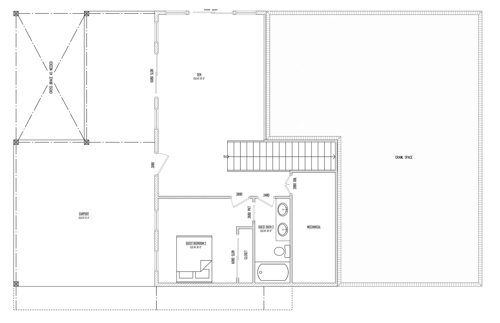 Floorplan 2.png