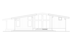 3034 Dunaire Rear.png