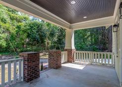 lima-porch.png