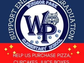 Windsor Park Elementary School Fundraiser