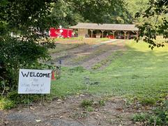 June 18 Urban Farm.heic