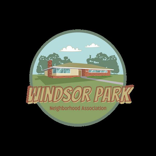 Windsor Park (12).png