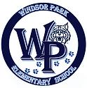 Windsor Park New Logo.png