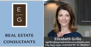 bc_ElizabethGrillo_realestate_consultant