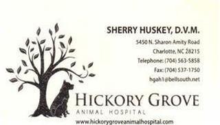 bc_hickorygrove_animalhospital.jpg