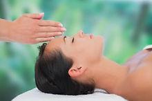 Energy healing pic.jpg