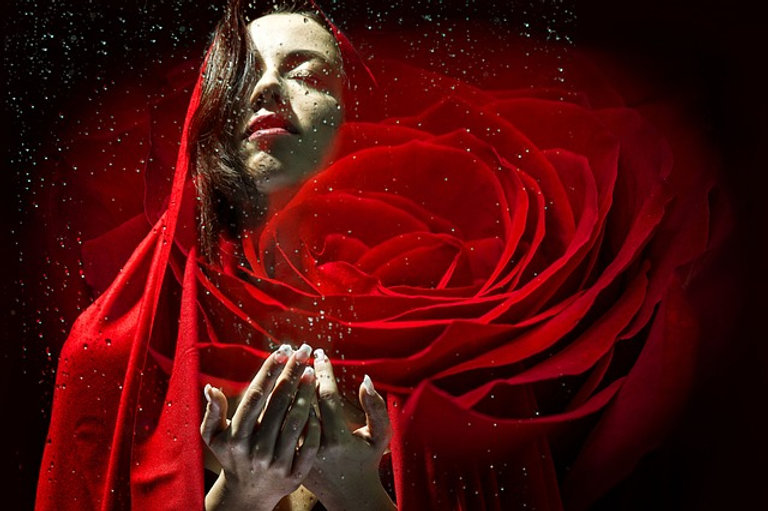 magdalen sisterhood of rose.jpg