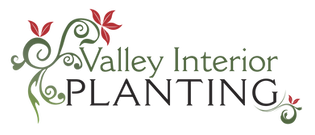 VIP_Final-Logo (1).png