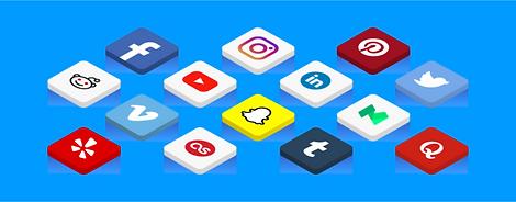 social-media-genrates-organic-traffic-69