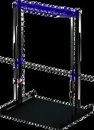 Multi Força - FS052