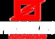 Logo - vertical cor br.png