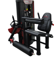 Cadeira Flexo Extensora - OP028